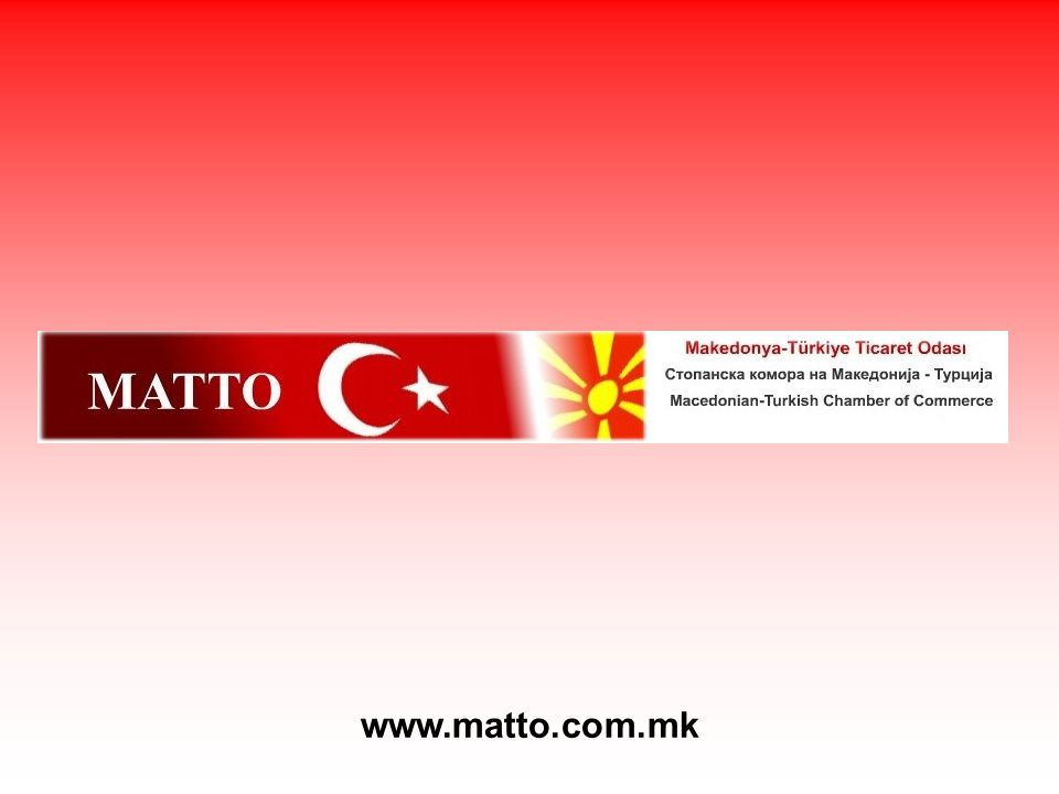 www.matto.com.mk 42