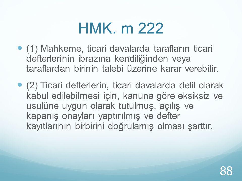 HMK. m 222