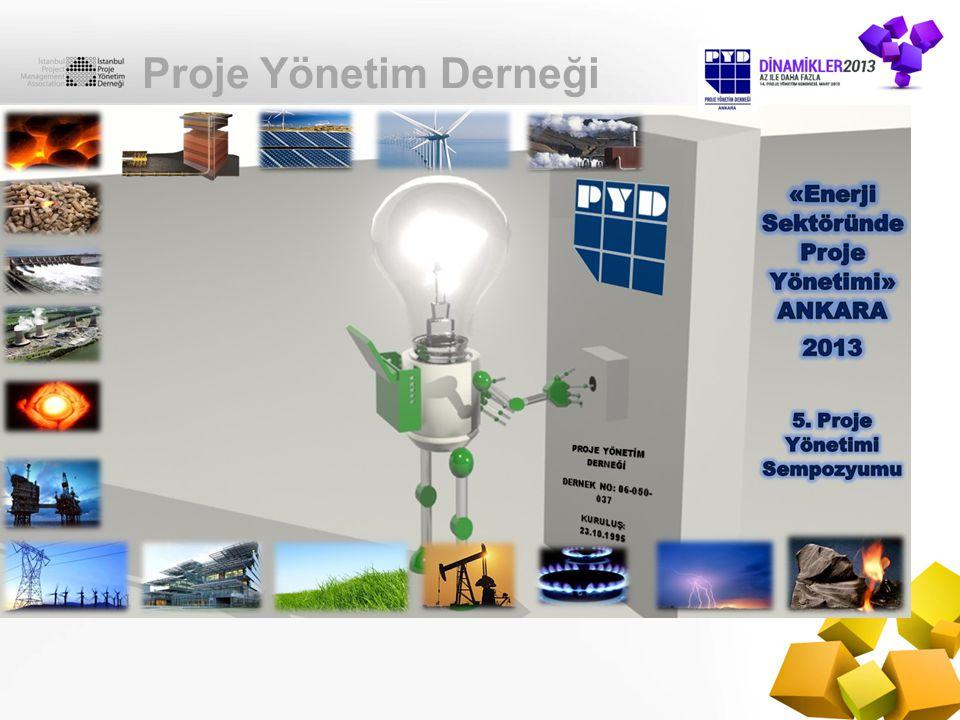 Proje Yönetim Derneği