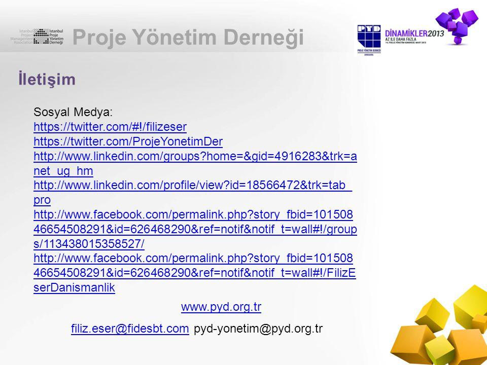 filiz.eser@fidesbt.com pyd-yonetim@pyd.org.tr