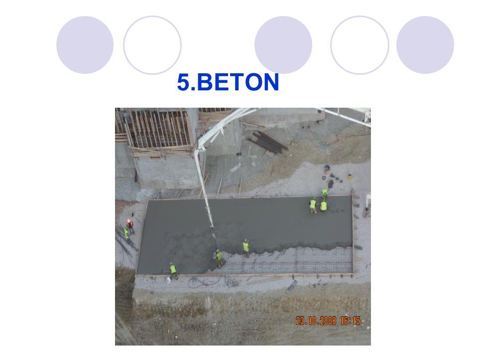 5.BETON