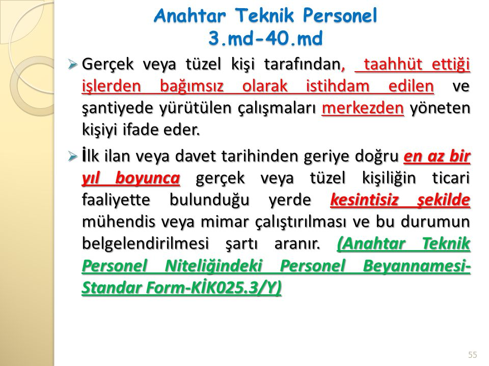 Anahtar Teknik Personel 3.md-40.md
