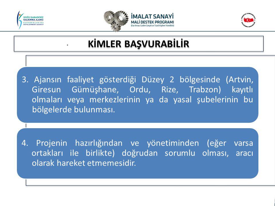 KİMLER BAŞVURABİLİR -