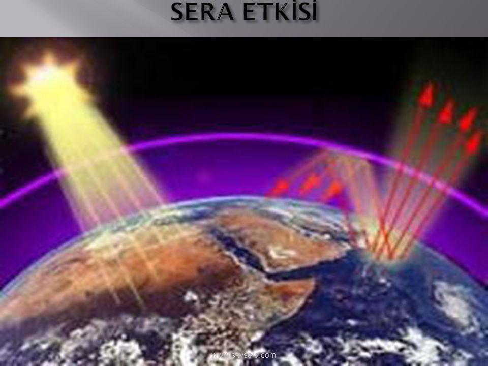 SERA ETKİSİ www.skyselo.com