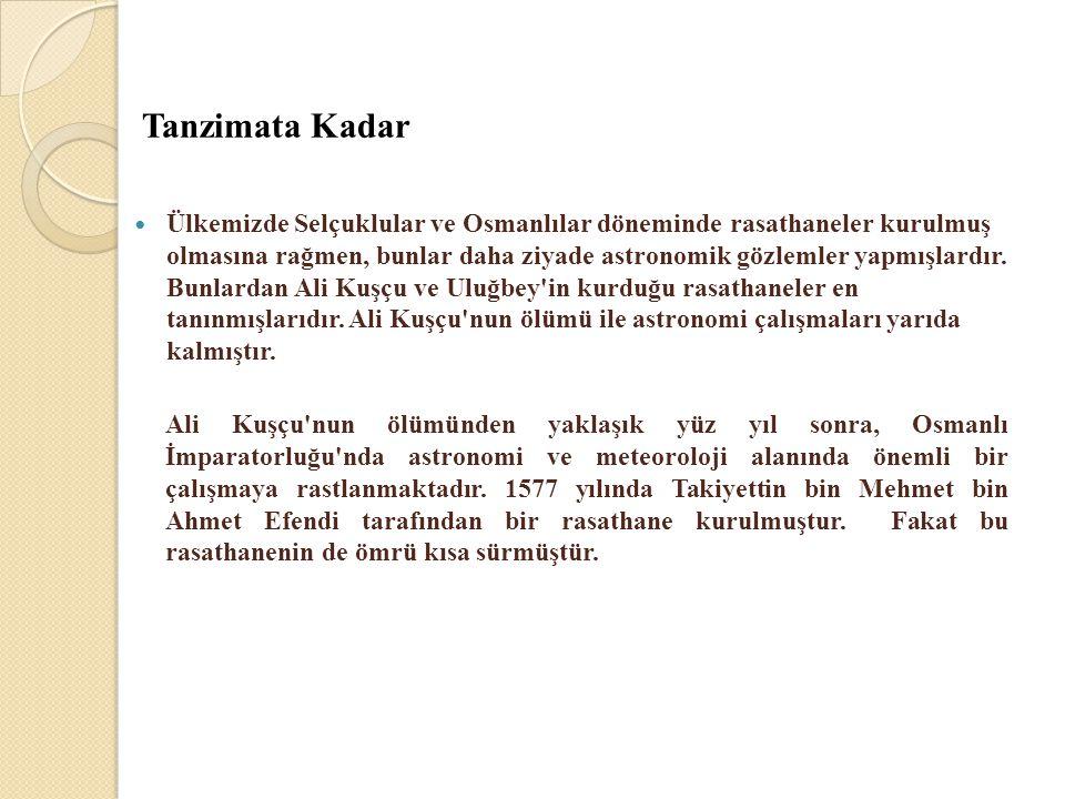 Tanzimata Kadar