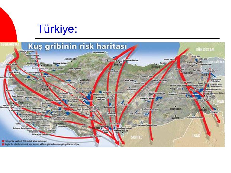 Türkiye: