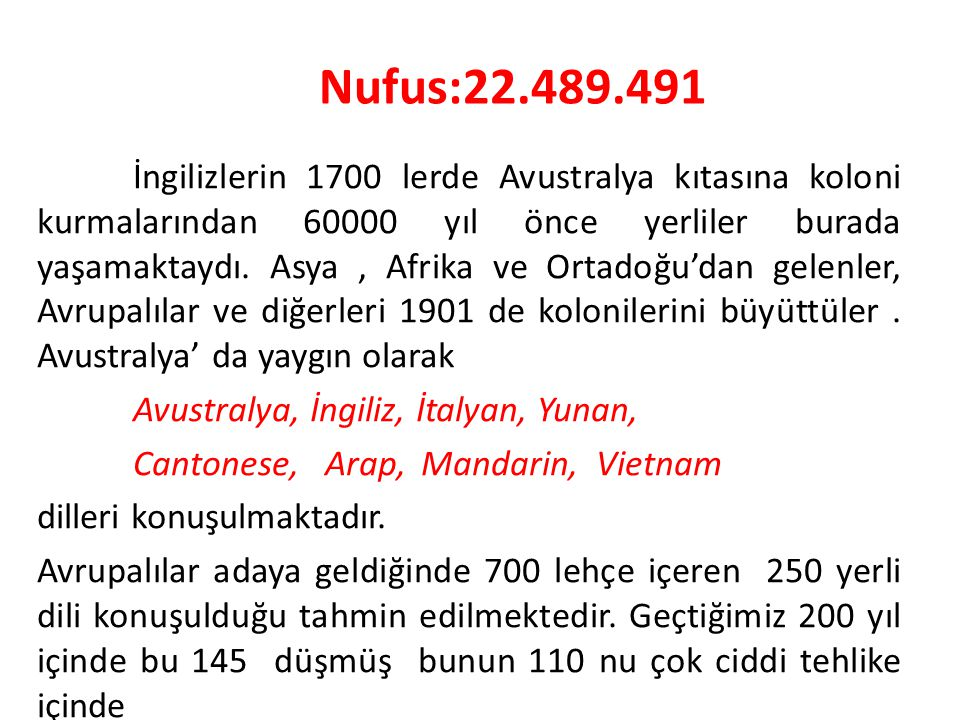 Nufus:22.489.491