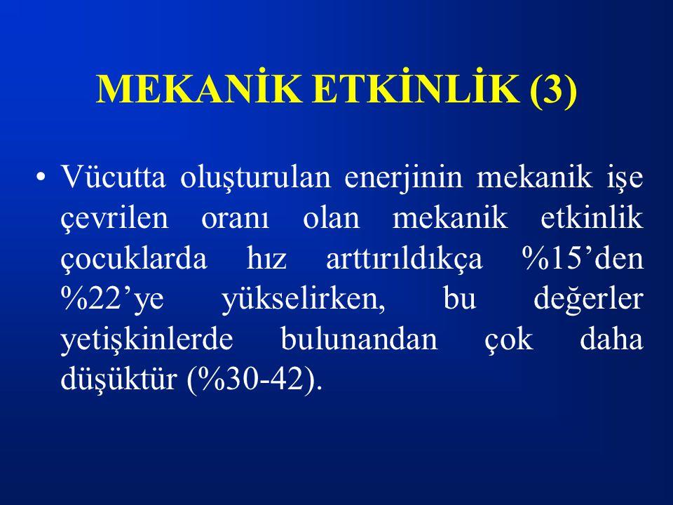 MEKANİK ETKİNLİK (3)