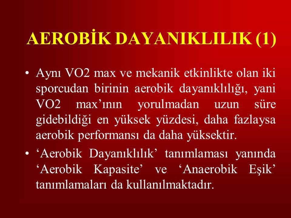 AEROBİK DAYANIKLILIK (1)