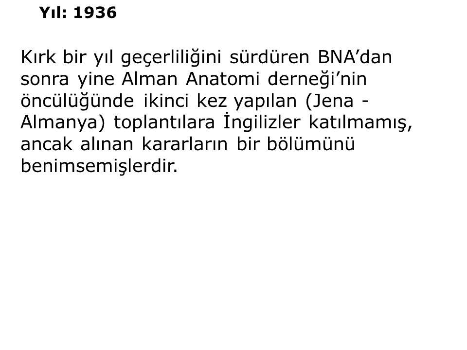 Yıl: 1936