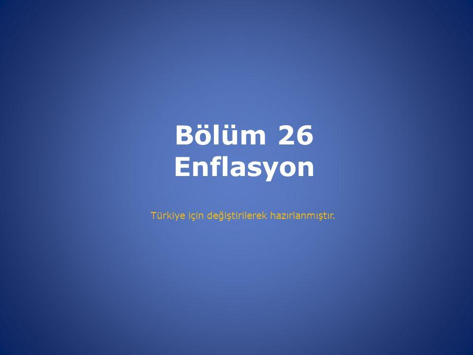 Türkiye için değiştirilerek hazırlanmıştır.