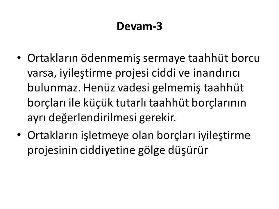 Devam-3