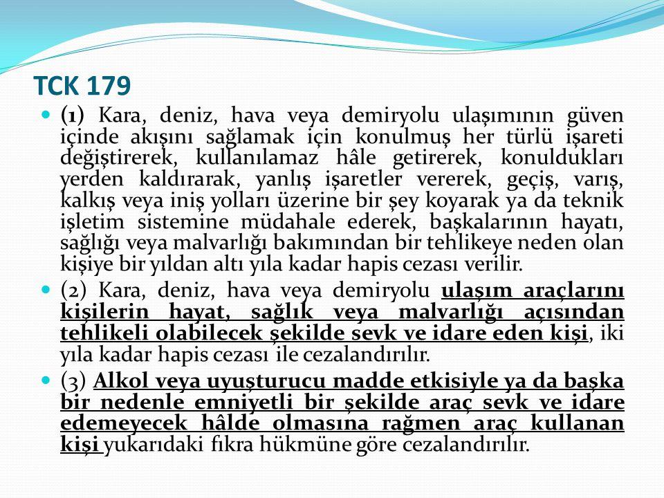 TCK 179