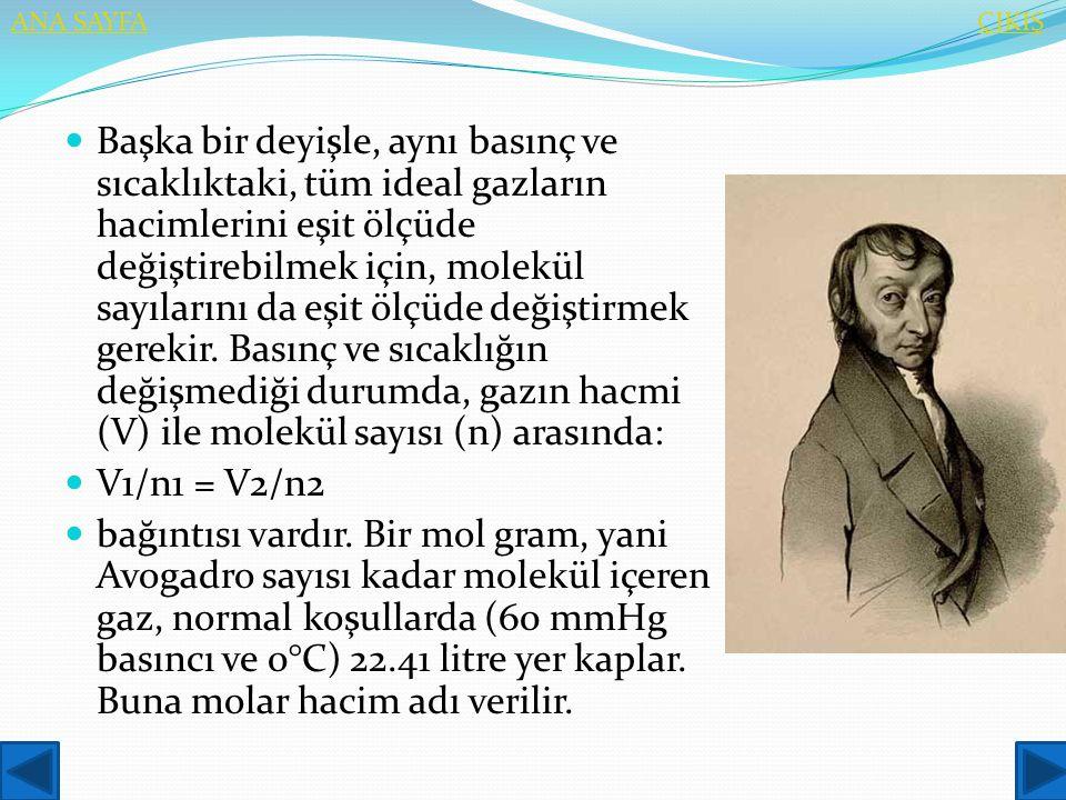 ANA SAYFA ÇIKIŞ.