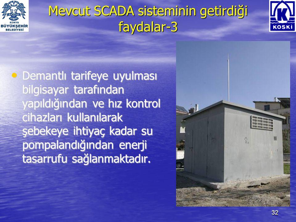 Mevcut SCADA sisteminin getirdiği faydalar-3