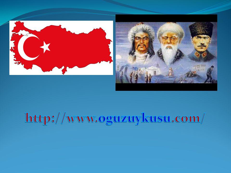 http://www.oguzuykusu.com/