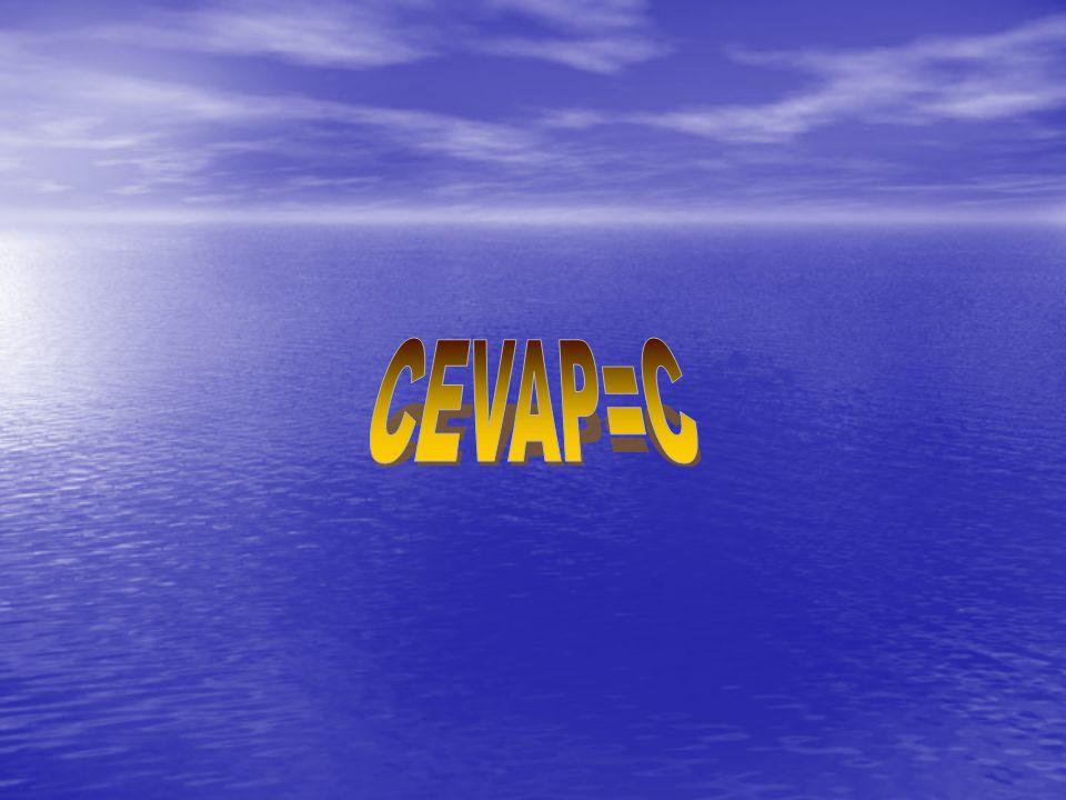 CEVAP=C