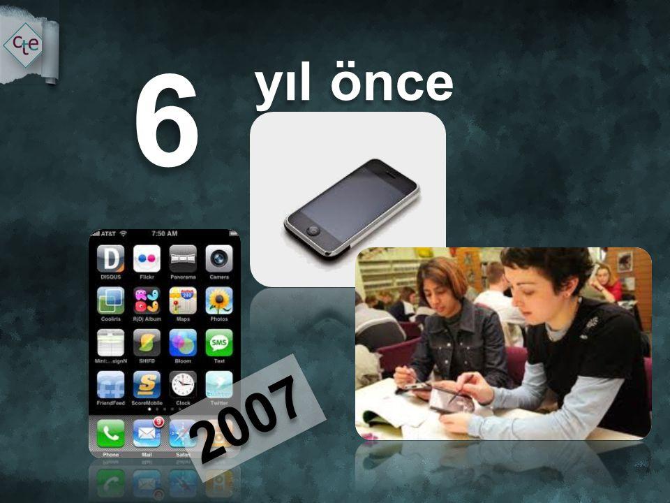 6 yıl önce 2007