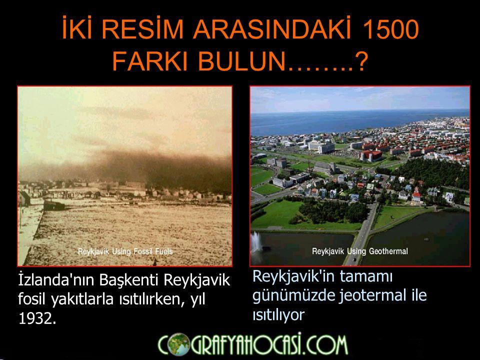 İKİ RESİM ARASINDAKİ 1500 FARKI BULUN……..