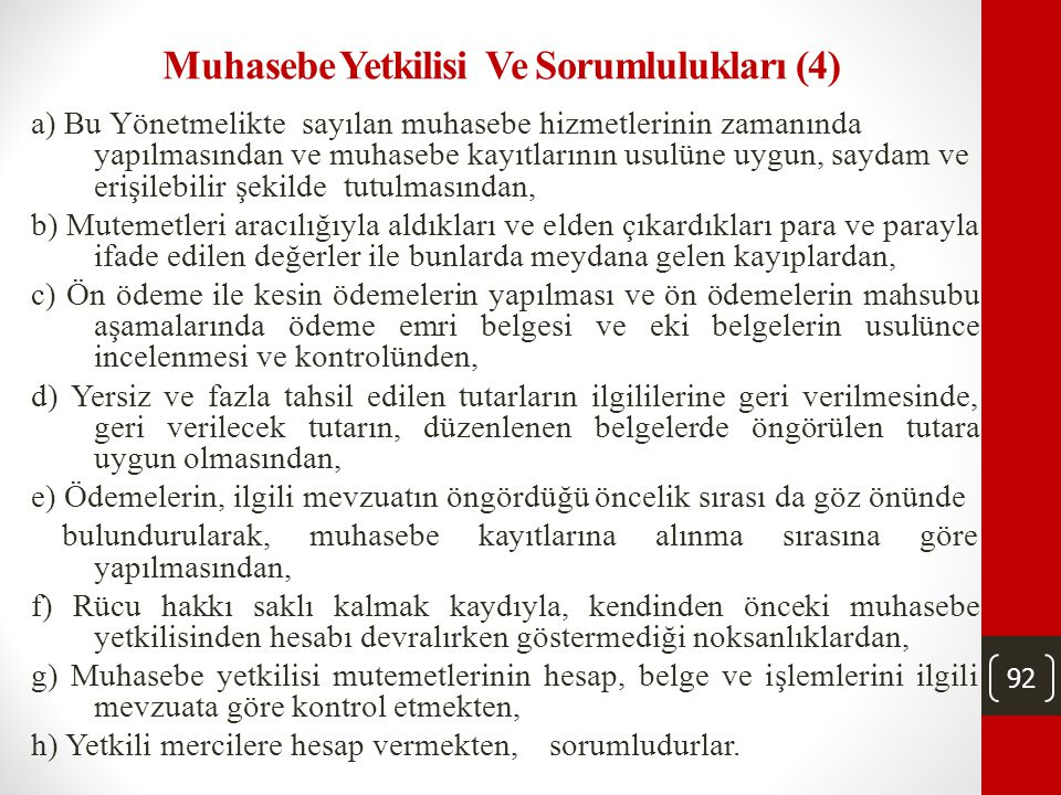 Muhasebe Yetkilisi Ve Sorumlulukları (4)