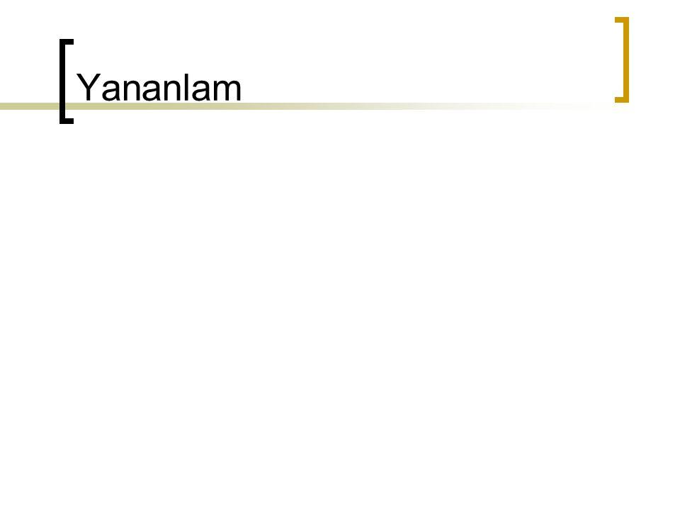 Yananlam