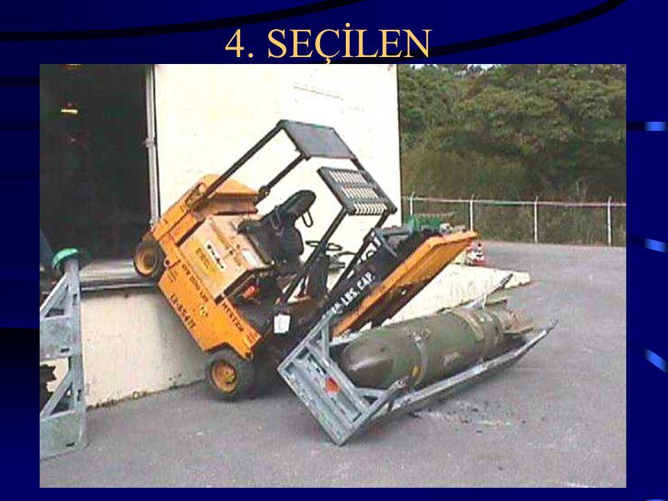 4. SEÇİLEN
