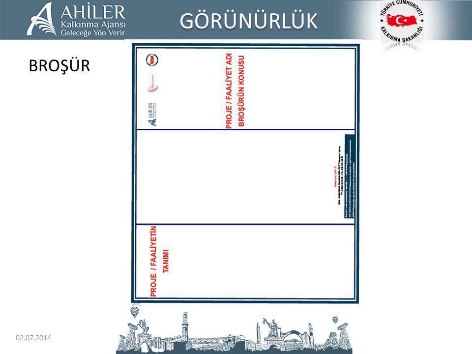 GÖRÜNÜRLÜK BROŞÜR 03.04.2017
