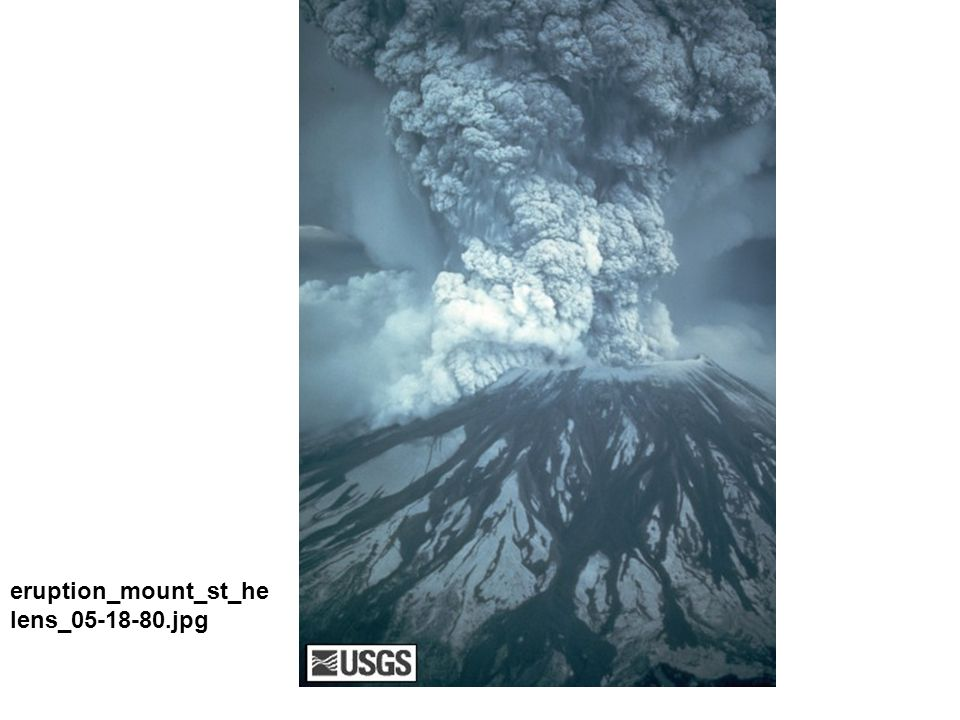 eruption_mount_st_helens_ jpg
