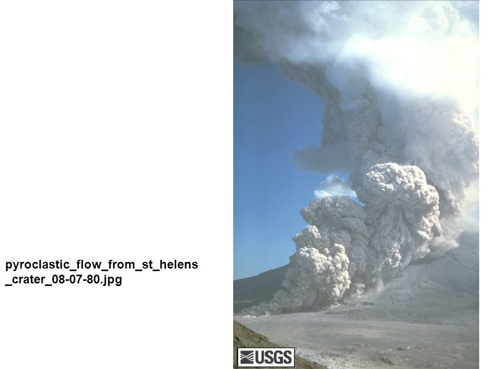 pyroclastic_flow_from_st_helens_crater_ jpg