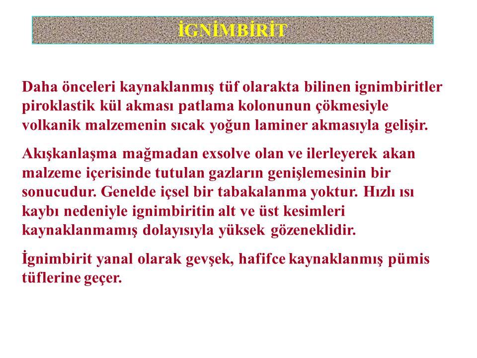 İGNİMBİRİT
