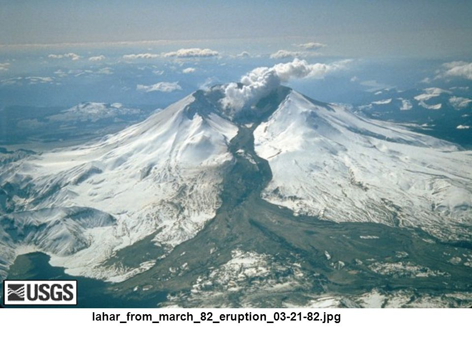 lahar_from_march_82_eruption_03-21-82.jpg