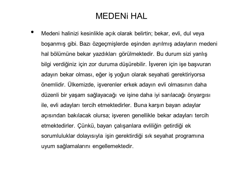 MEDENi HAL