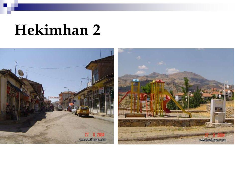 Hekimhan 2