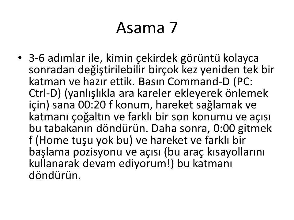 Asama 7