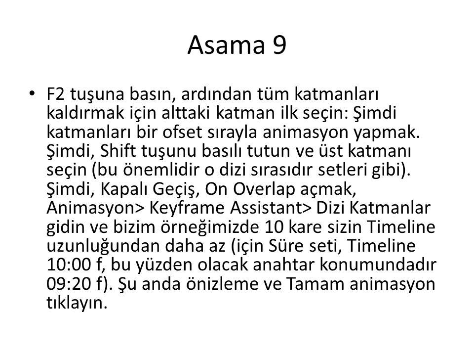 Asama 9