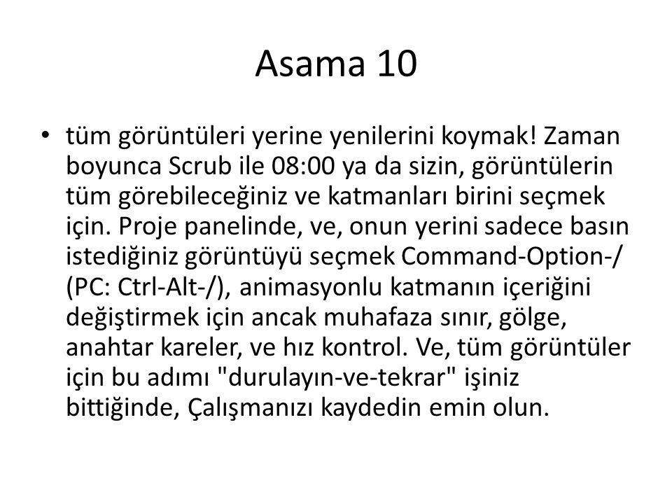 Asama 10