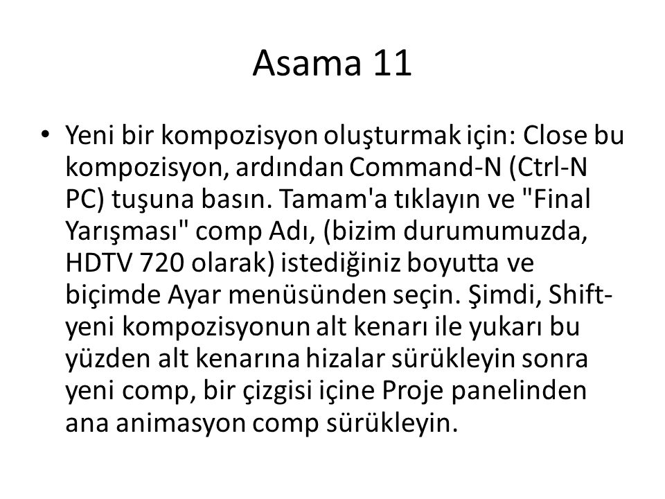 Asama 11