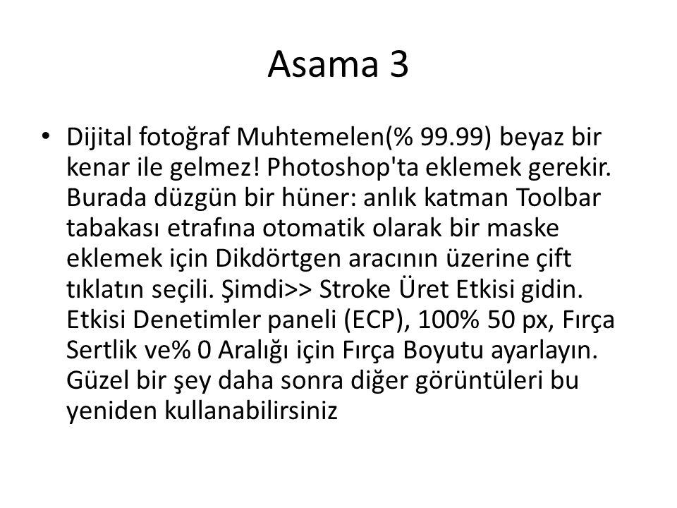 Asama 3