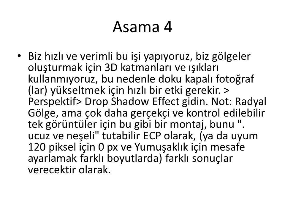 Asama 4