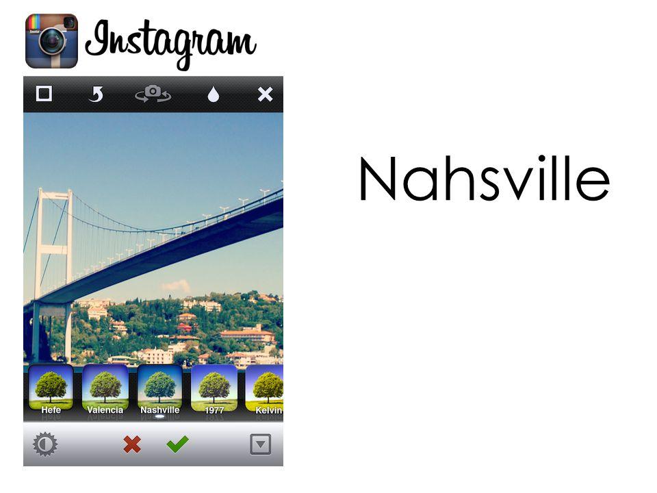 Nahsville