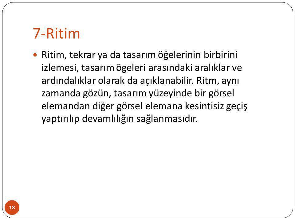 7-Ritim