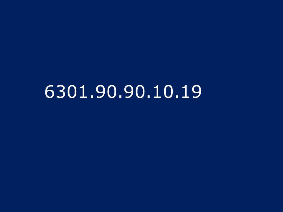 6301.90.90.10.19