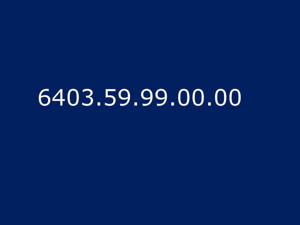 6403.59.99.00.00