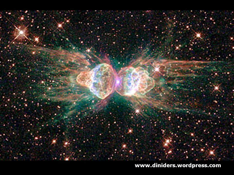 www.diniders.wordpress.com www.diniders.wordpress.com