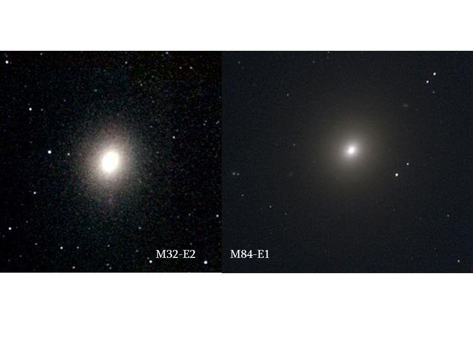 M32-E2 M84-E1