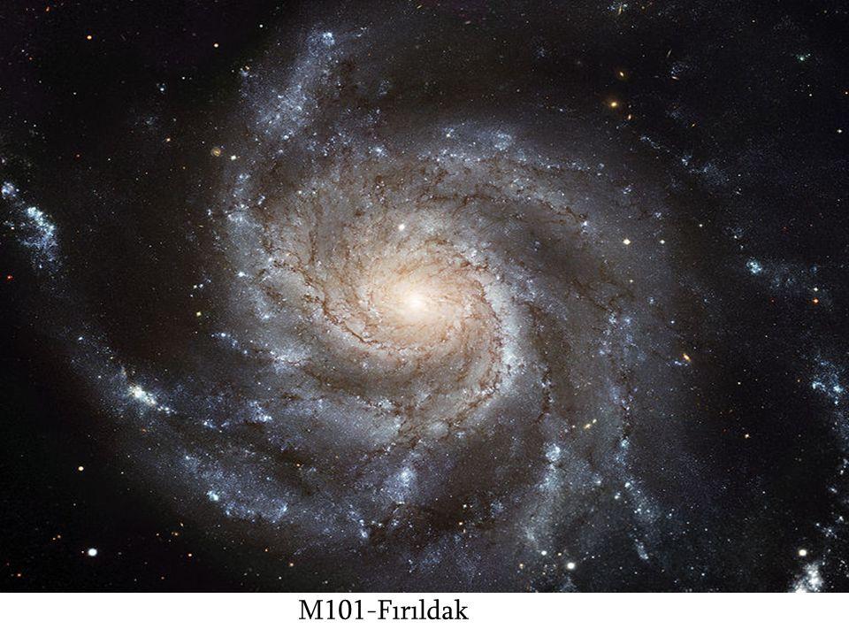 M101-Fırıldak