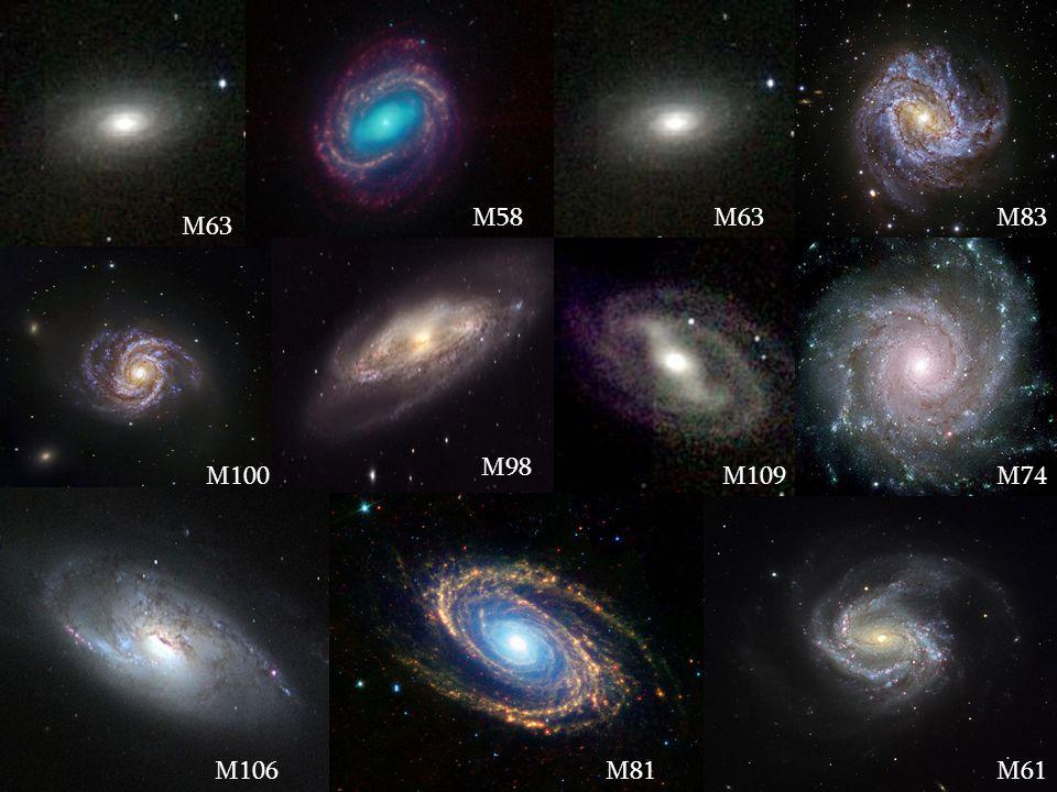 M58 M63 M83 M63 M98 M100 M109 M74 M106 M81 M61