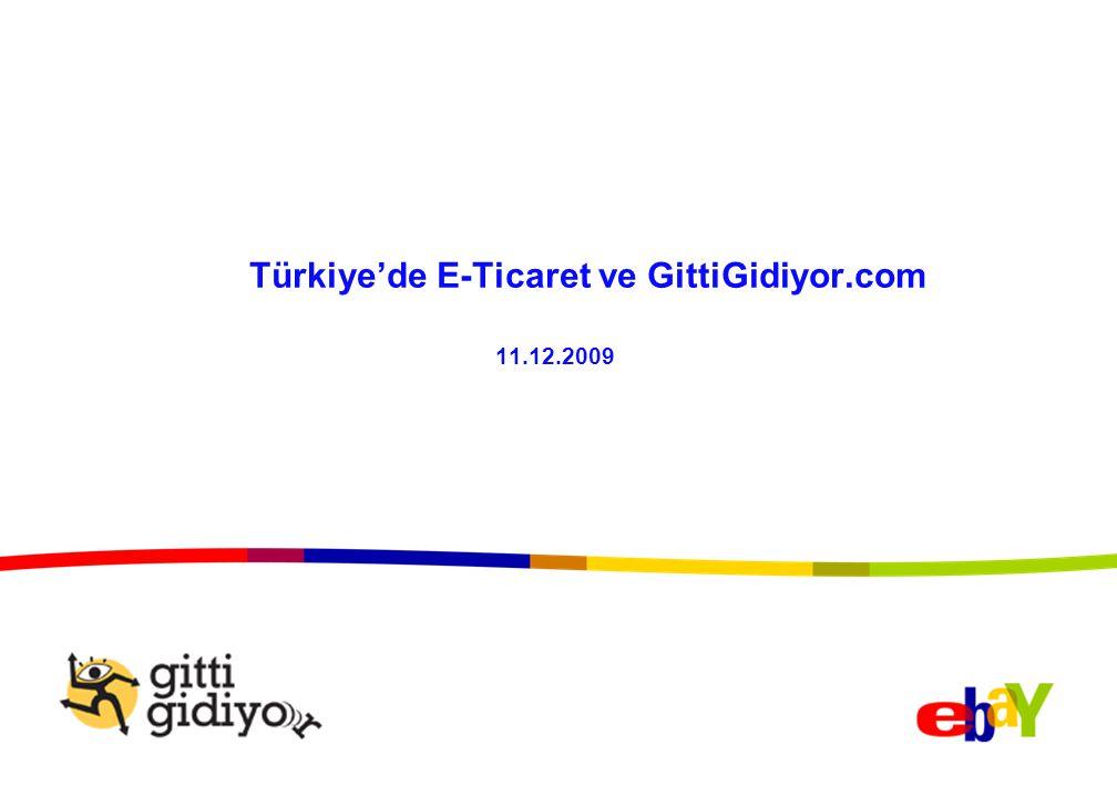 Dünyada ve Türkiye'de İnternete Erişim Oranı ve İnternet Kullanıcı Sayısı