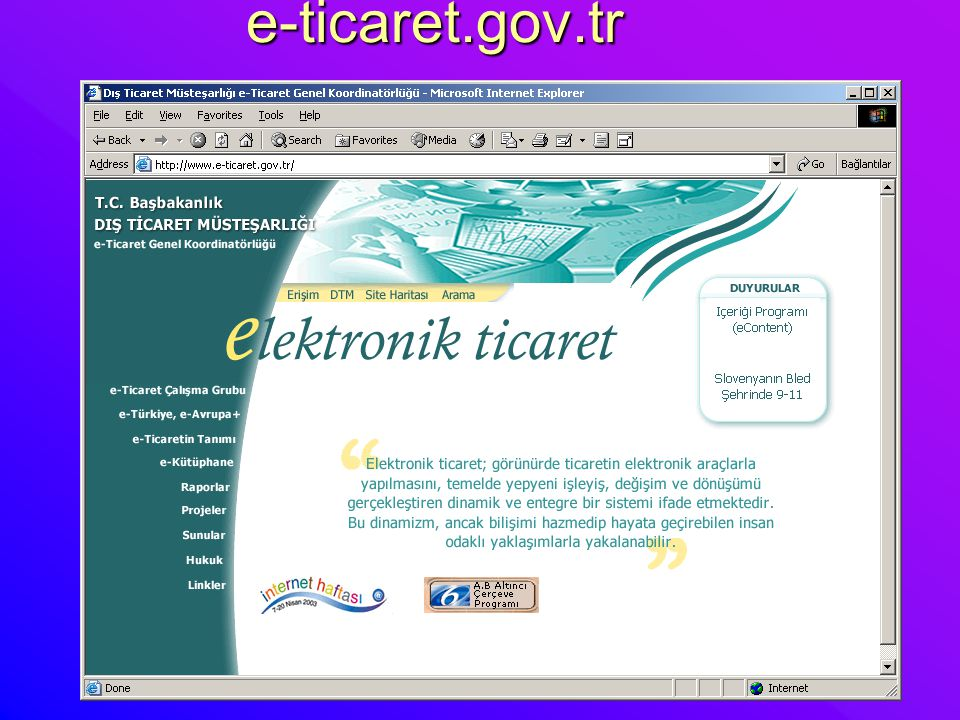 edukkan.cukurova.edu.tr