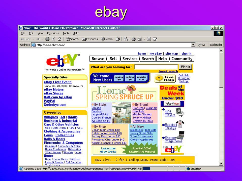 e-denizbank.com.tr